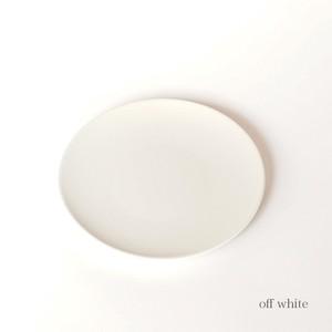 flat plate_S