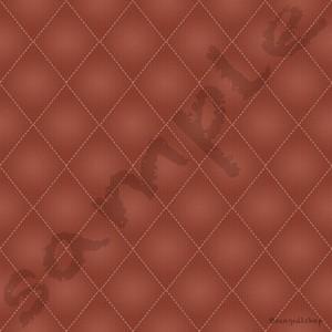 58-a 1080 x 1080 pixel (jpg)