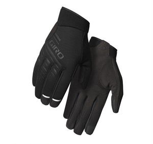 GIRO / CASCADE CYCLING GLOVES