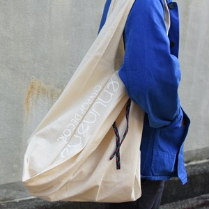 N7enunana Original marche bag (L) 限定品