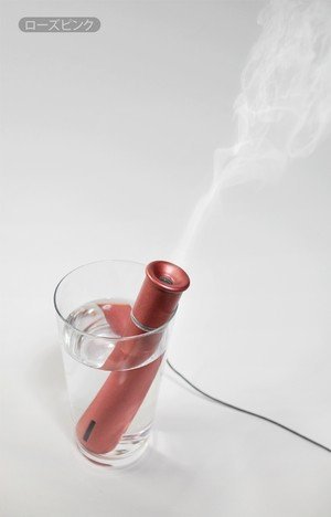 STICK HUMIDIFIER