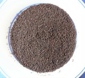 ケニアCTC カンガイタ製茶場  無農薬   リーフ100gお徳用