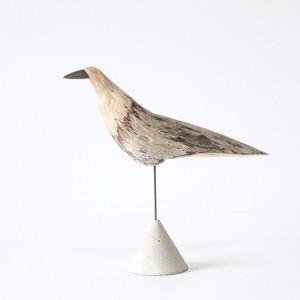 木鳥 DS-351