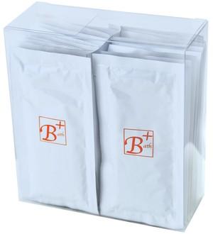 【プレゼント用】Bath+20袋入り(おしゃれなパッケージ入り)送料無料!