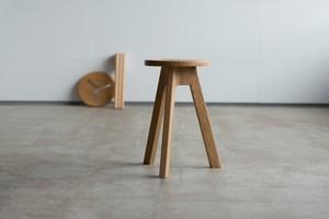 Arco stool 《アルコ スツール》