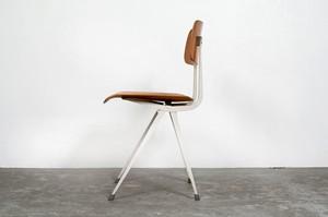 "Friso Kramer ""Result"" Chair 1961年 オリジナル!"