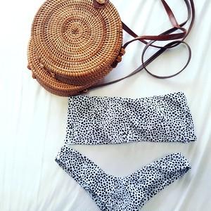 Leopard Bikini♥