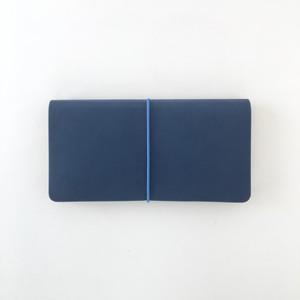 Pavot Receipt Holder Blue レシートホルダー(ブルー)