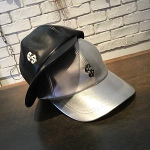CA4LA【カシラ】  $ CAP AW