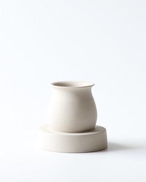 Pot. Table no.2 植木鉢