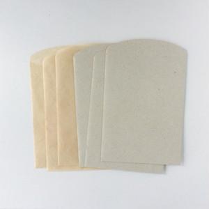 ペロンチョベロの紙袋 チェコ×ハンガリーMIX