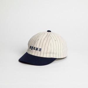 "BASEBALL CAP ""NEWYORKER"""