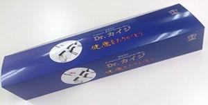 Drカイジ(ドクターカイジ)  20gx45包 【送料無料】