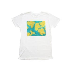イペー / Tシャツ