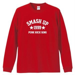 """1999"" LONG SLEEVE Tee"