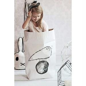 FiuFiu - Paper bag 70cm