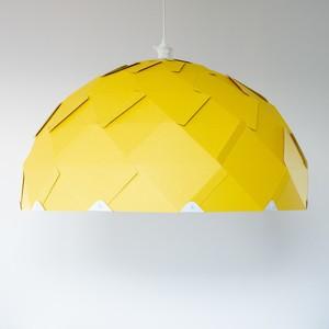 +dome Light(黄色)限定色モデル