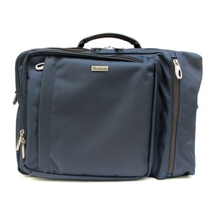 Pathfinder「AVENGER」3way BUISINESS <NAVY>