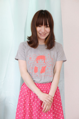 【残りわずか!!Special Price!!】HのつぎはI Tシャツ NAGOYA