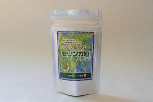 ミラクルツリー モリンガ粒150粒