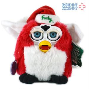 ファービー クリスマス 1999 不可動