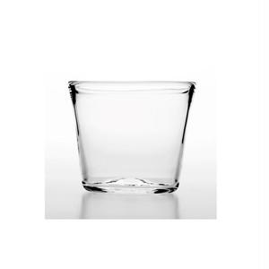 SKRUF Bellman ウィスキーグラス