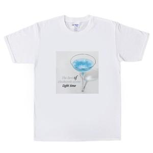clockwork-scene  Light time Tシャツ