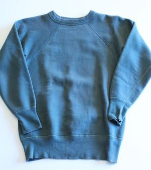 1960's Vintage Hanes sweat shirts
