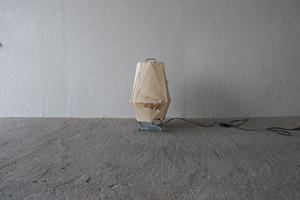 Togo Murano Stand Light S7236 Yamagiwa 村野藤吾 和風照明 ヤマギワ