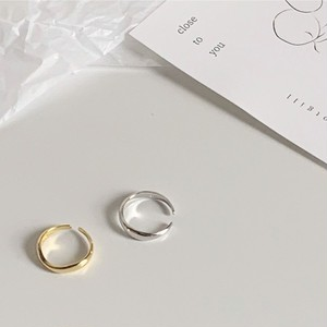 light(silver925 ring)
