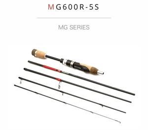 《予約商品》Huerco MG600R-5S