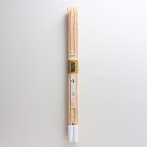 梅染(No.172)