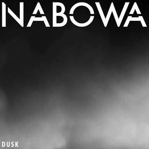 【#予約受付中】NABOWA - DUSK(LP)