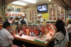 【 Sale !! 】Tokyo Half Day Sigtseeing and Shopping Tour