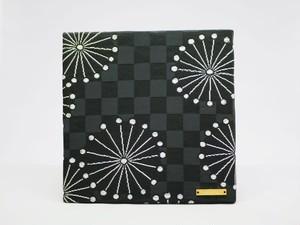 Fabric panel L〔一点物〕FL001