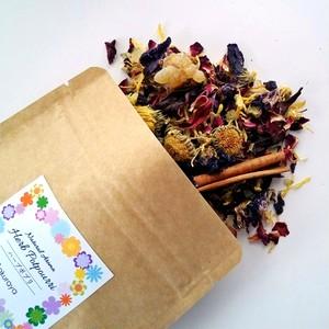【新しい香りが仲間入り♪】ハーブポプリ お好きな香りを8種類から選べます♪『チイキイロ』掲載♪〈送料無料〉