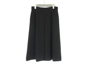ソアパールコンパクトスカート