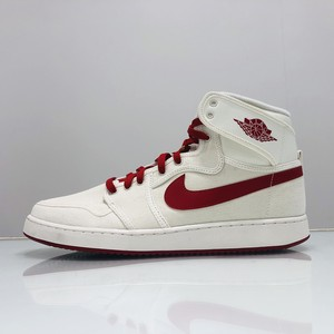 NIKE:AIR JORDAN1 KO HIGH OG:30.0cm