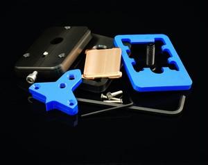 Copper Upgrade Kit for LGA 2066