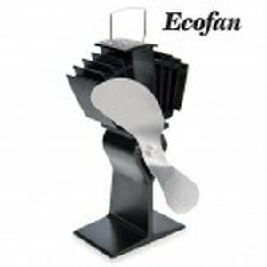 エコファン エアーマックス 品番 81210