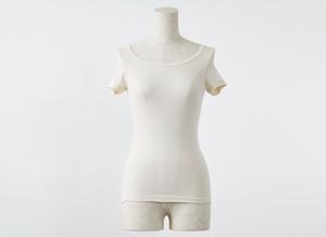 セーターイン 半袖【442514】