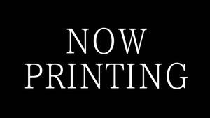 【予約販売商品】公演パンフレット・舞台『Collar×Malice -榎本峰雄編&笹塚尊編-』延期公演