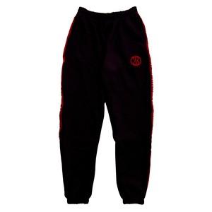 ORIGINAL Trainer pants 010(Red)