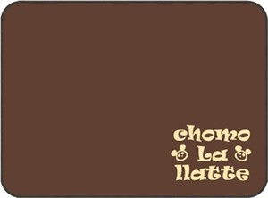 チョモ La ブランケット