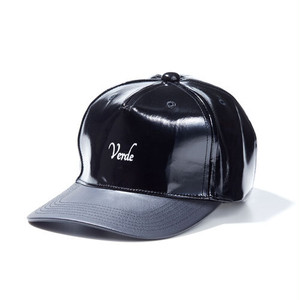 VERDE  ENAMEL AROMA CAP(ヴェルデ エナメル アロマキャップ) BLACK