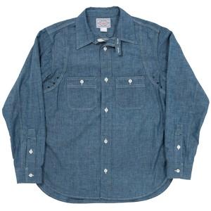 WORKERS / MFG Shirt