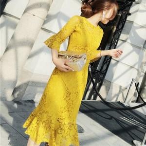 Medium Dress tdm239
