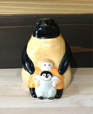 ペンギン (やさしさにつつまれたなら)