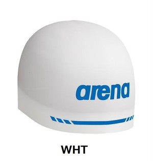 arena (アリーナ) シリコンキャップ(AQUAFORCE 3D SOFT) ARN9400