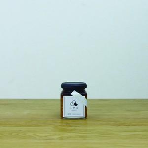季節限定糀 柚子醤油糀